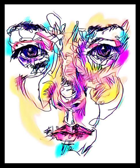 TIA Yr 10 ART