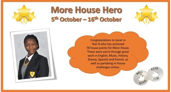 House Hero 5.10   16.10