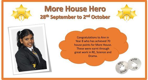 House Hero 28.9 2.10