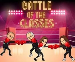 Battle of Classes Main Picture