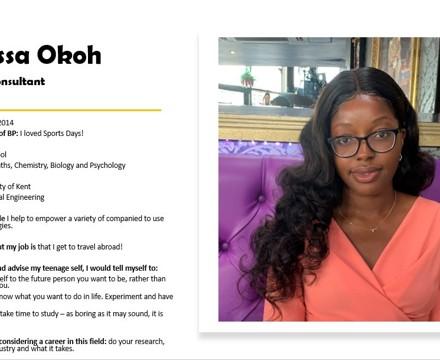 Vanessa Okoh (1)