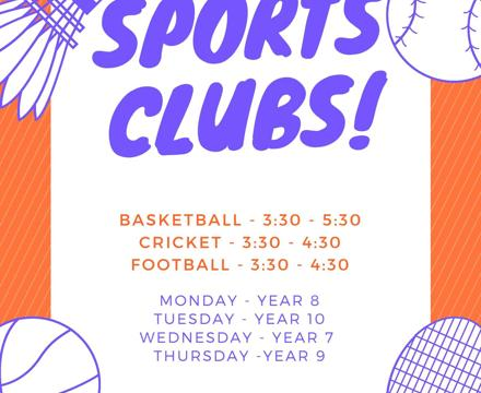 PE club poster page 001