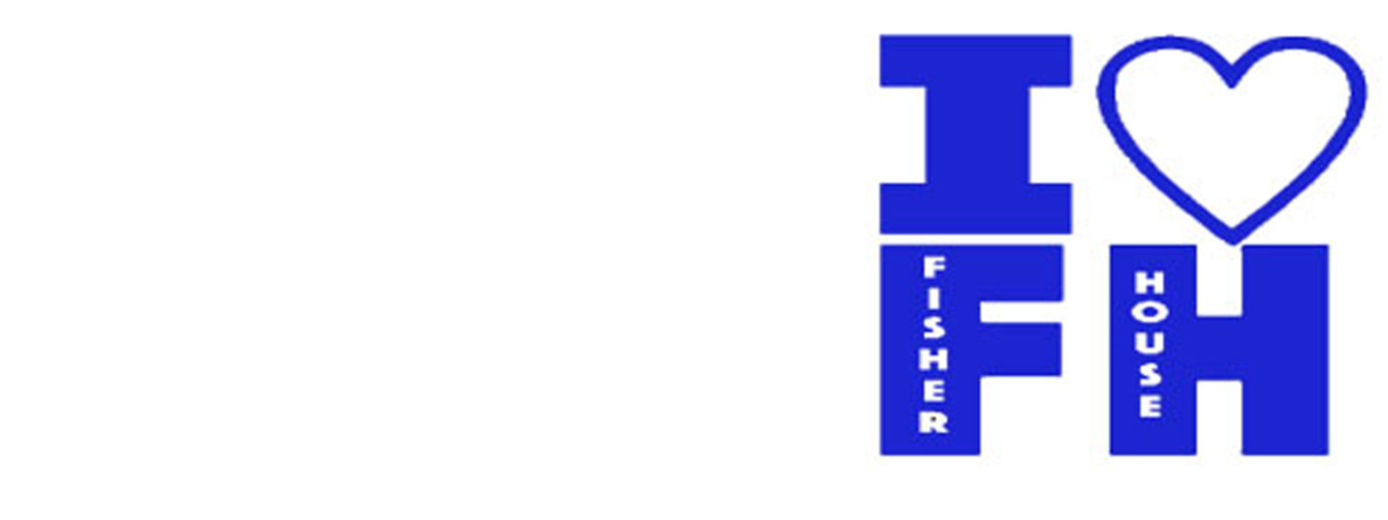 Fisher Banner